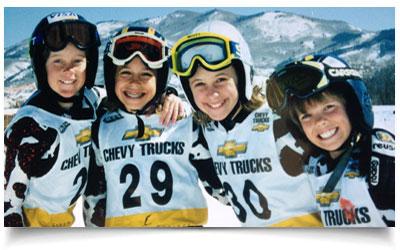 athletes-development-image.jpg