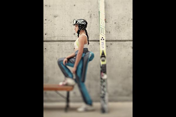jess-posed-skis.jpg