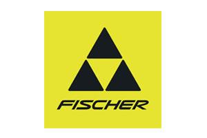 fischer-logo.jpg