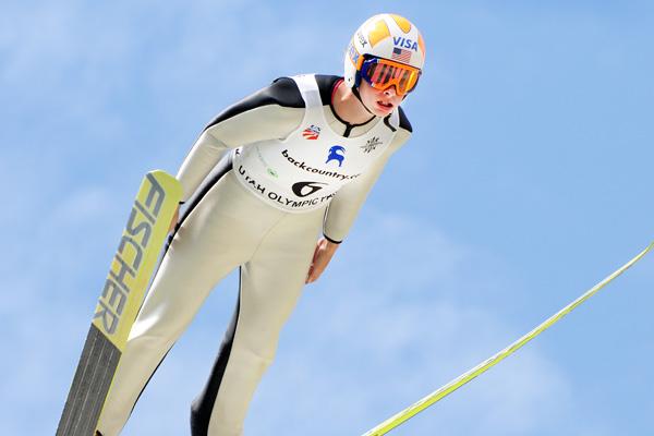 nina-white-jump.jpg