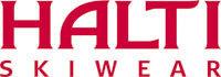 Halti-SW-web.jpg