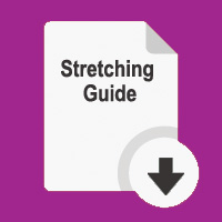 stretch-icon.jpg