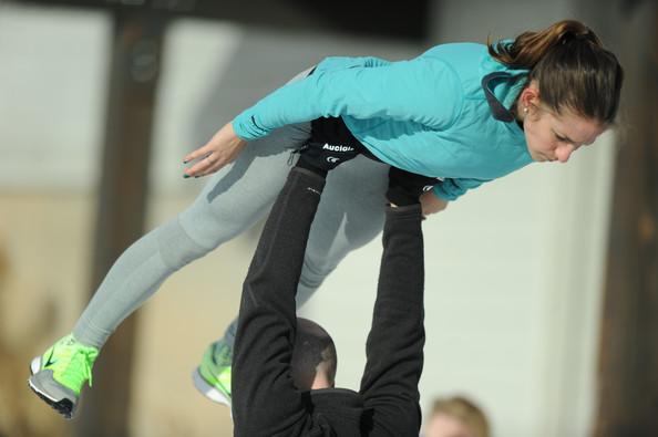 Jessica+Jerome+Visa+Women+Ski+Jumping+Team+5iYAXnBSgowl.jpg