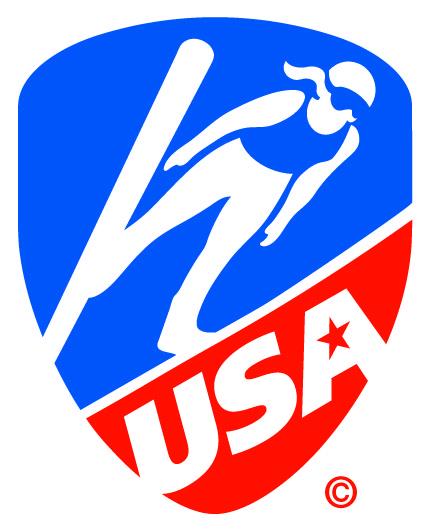 WSJUSA logo.jpg