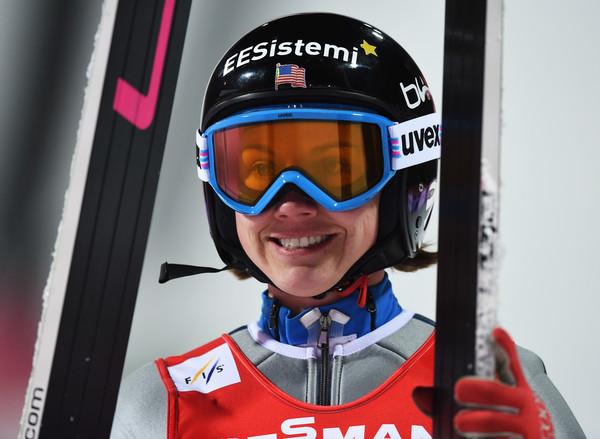 Ski+Jumping+Women+HS100+FIS+Nordic+World+Ski+JuBZL2jQWZ2l.jpg