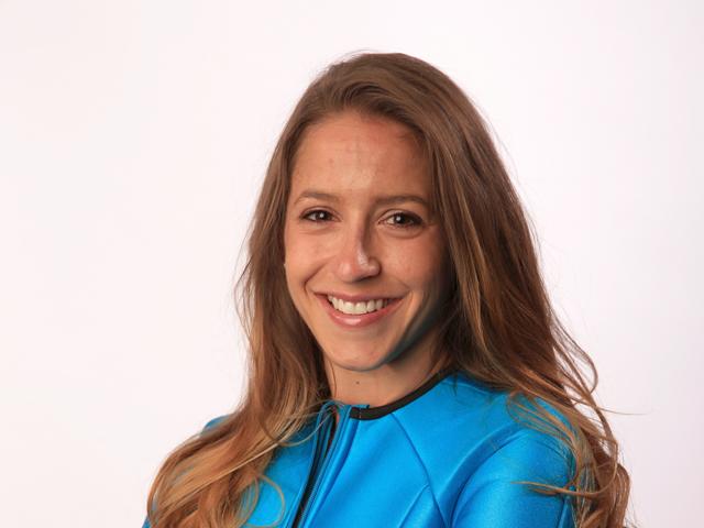 JessicaJerome2-web.jpg