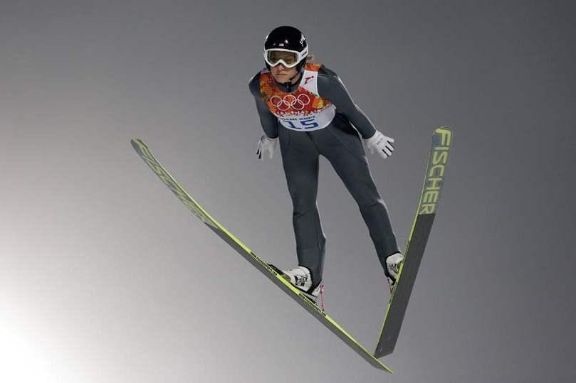 Sochi-Olympics-Ski-Jumping-Women-Jessica-Jerome.jpg