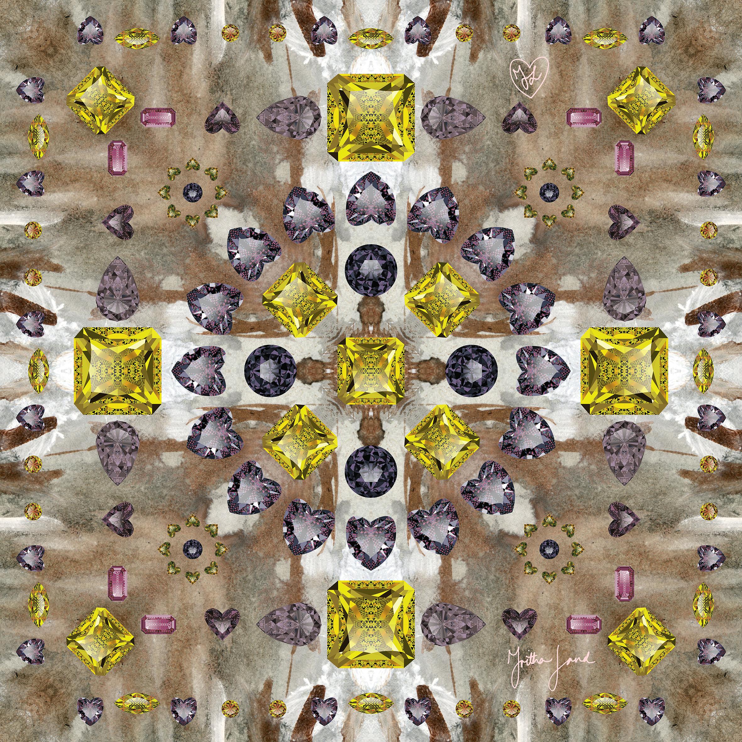 symmetrabbitgems.jpg