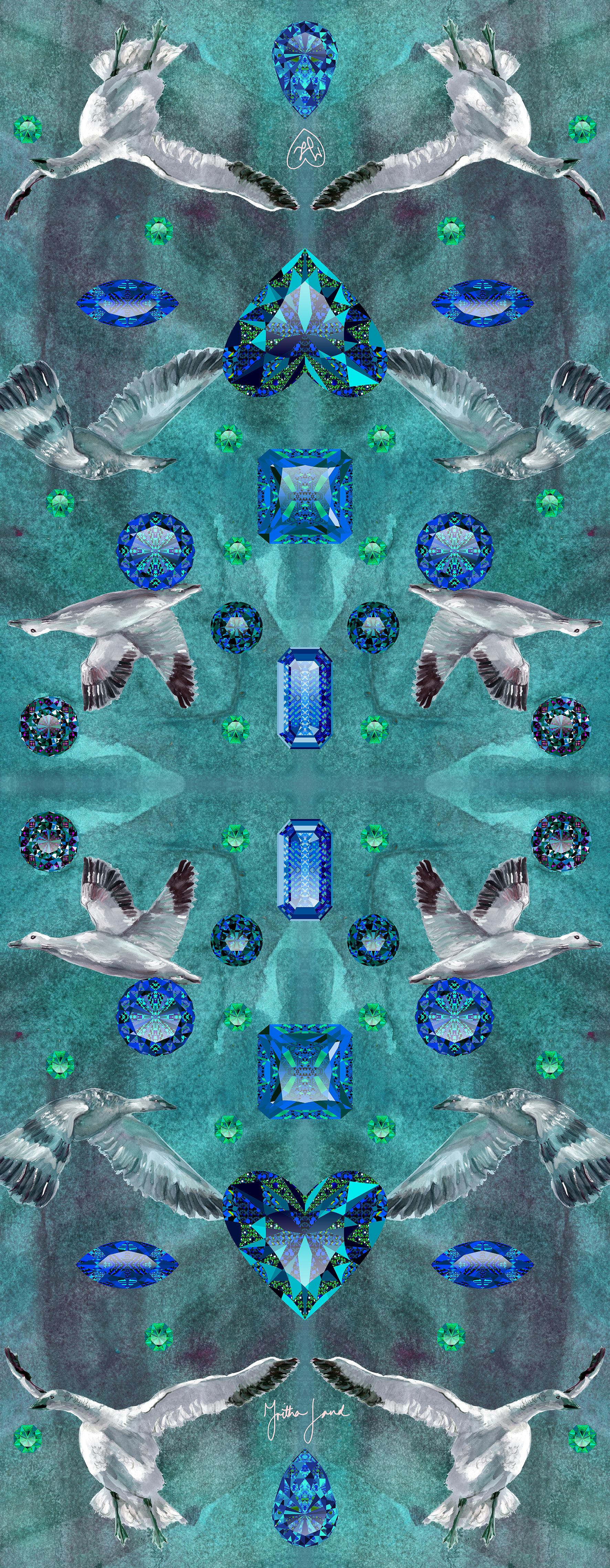 snowgoose FINAL.jpg
