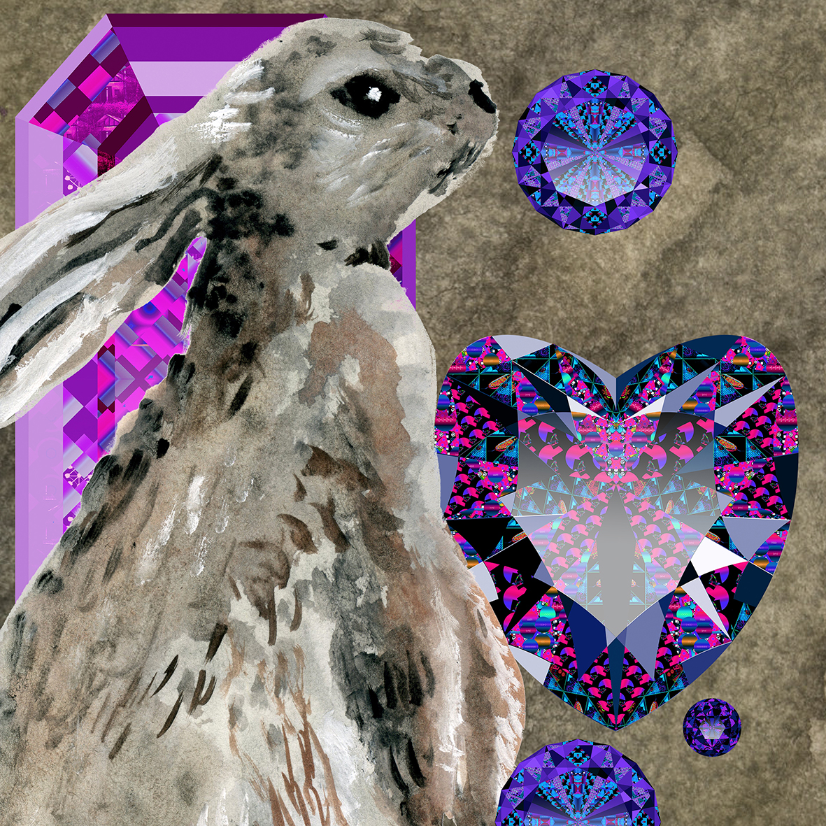 rabbits FINAL.jpg