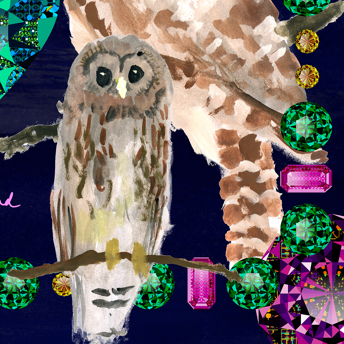 owl and jewels.jpg