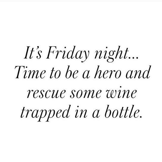 Not all superheroes wear capes 🍾💃🏼🙌🏻 😂 . . . 🔁 @bullerwines