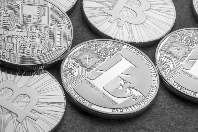 Cryptocurrency licenses - Licenses we assist to obtain:- Providers of a service of exchanging a virtual currency against a fiat currency- Providers of a virtual currency wallet service
