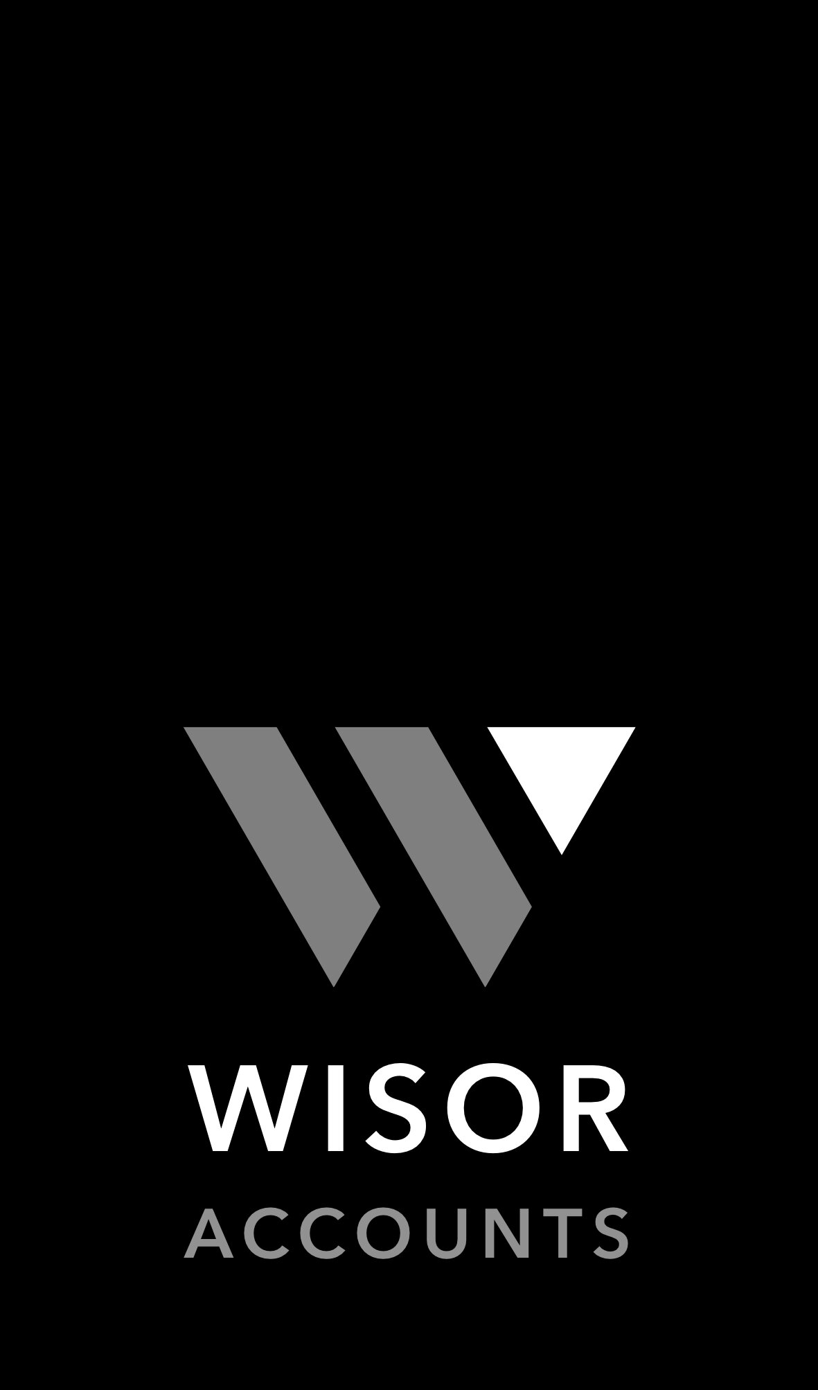Wisor Accounts Document Logo.heic  For download click on image.