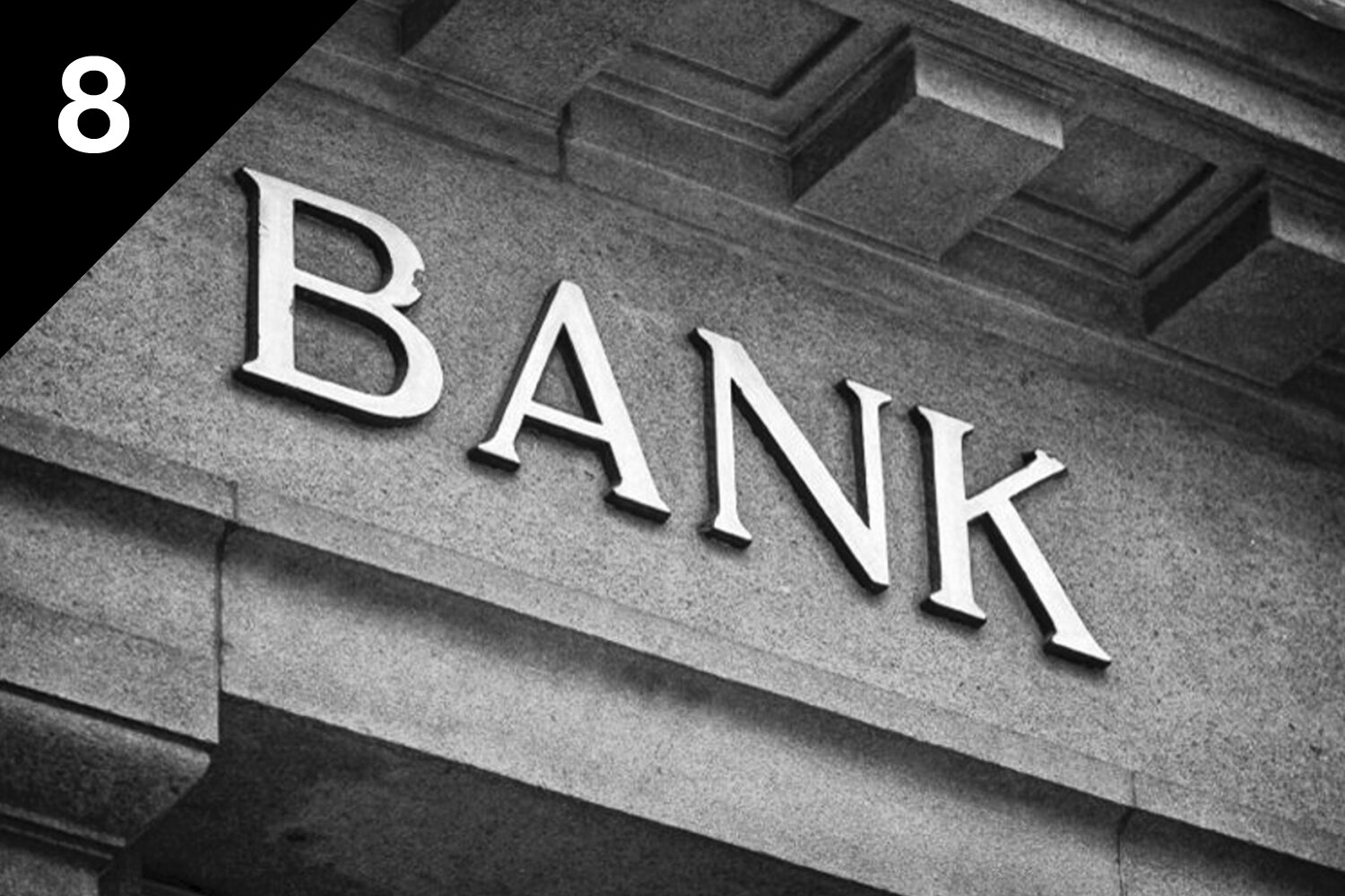 Bank account opening - We can guide our clients to open multi currency bank accounts. An account is opened usually in 7 days after the application has been submitted, which can be done fully remotely. There are no guarantees about positive results, but negative answers are rare if you are not involved in a high risk business.