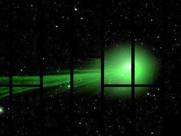 CometLoveJoy-356x267.jpg