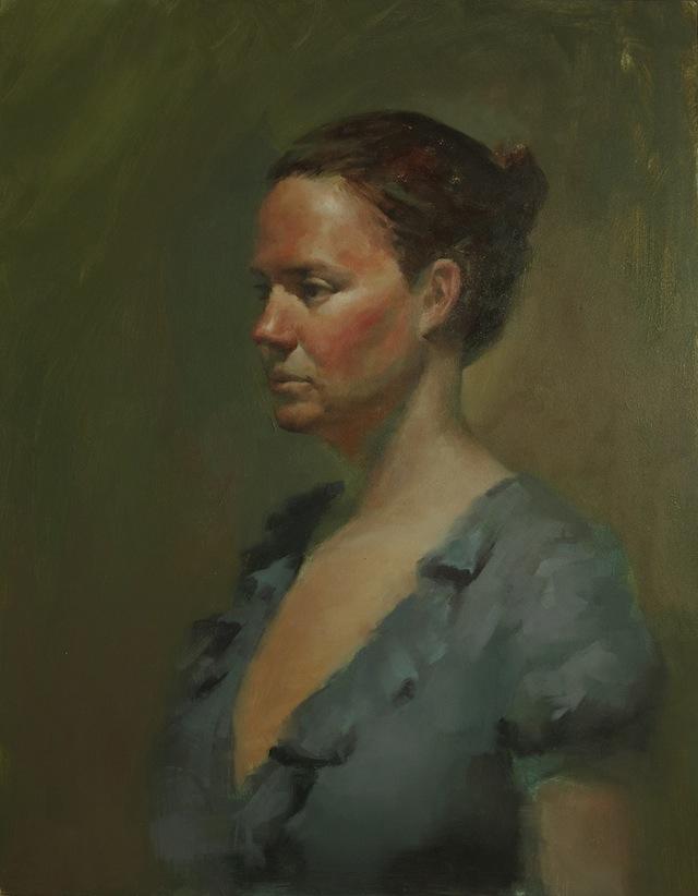 Portrait-5.JPG
