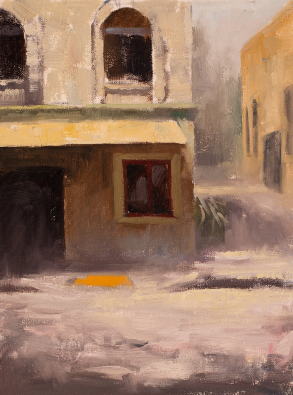 2014_Painting-Quick Study-12.jpg