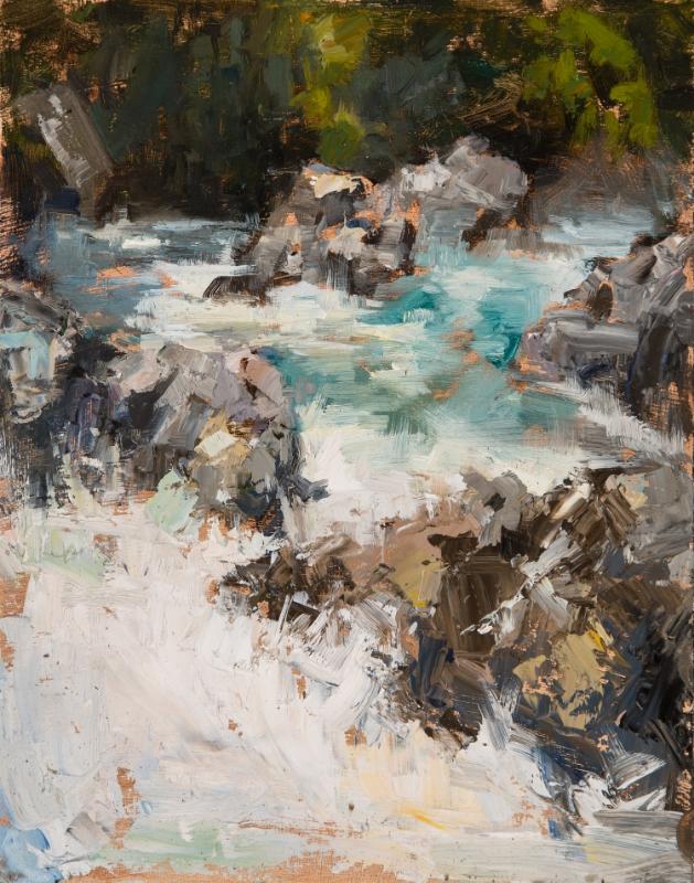 2014_Yosemite+Plein+Air-2.jpg
