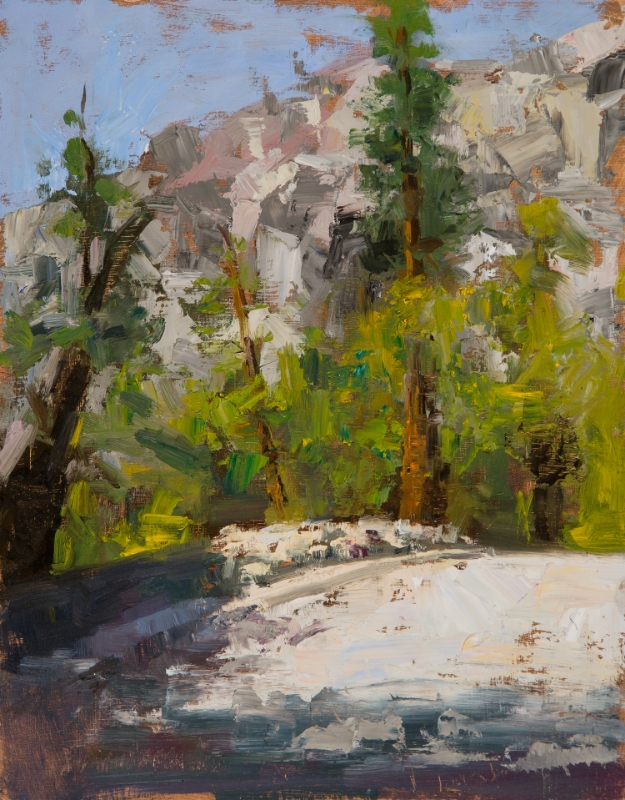2014_Yosemite+Plein+Air-3.jpg