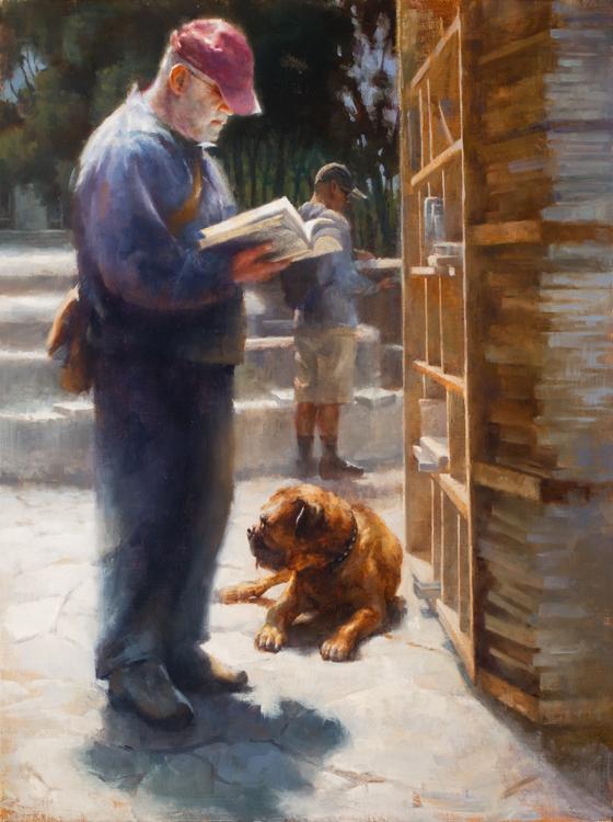 2014_Painting-Berkeley Book Fair-14.jpg