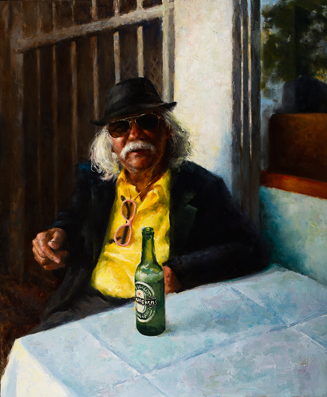 2014_Painting-Heineken-13.jpg