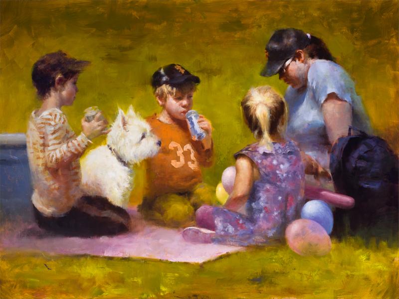 2015_Painting-picnic-12-Edit.jpg