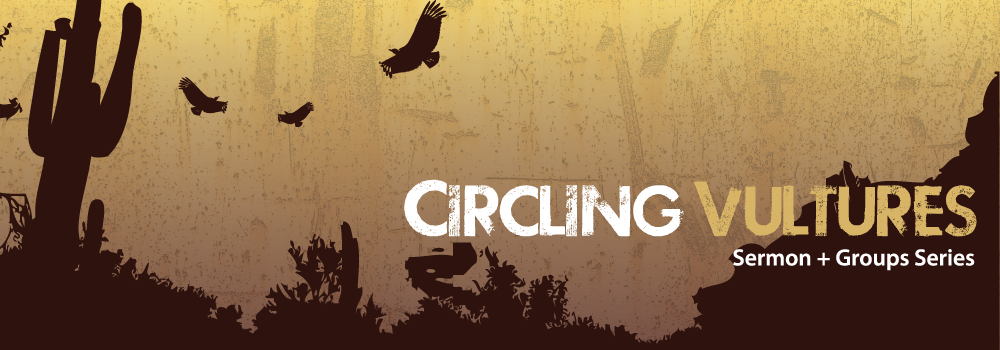 Circling-Vultures-banner.png