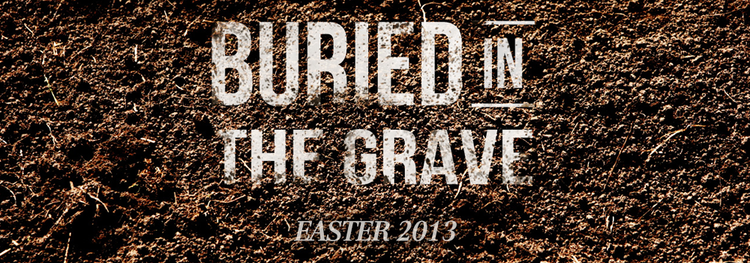Burried-In-The-Grave.png