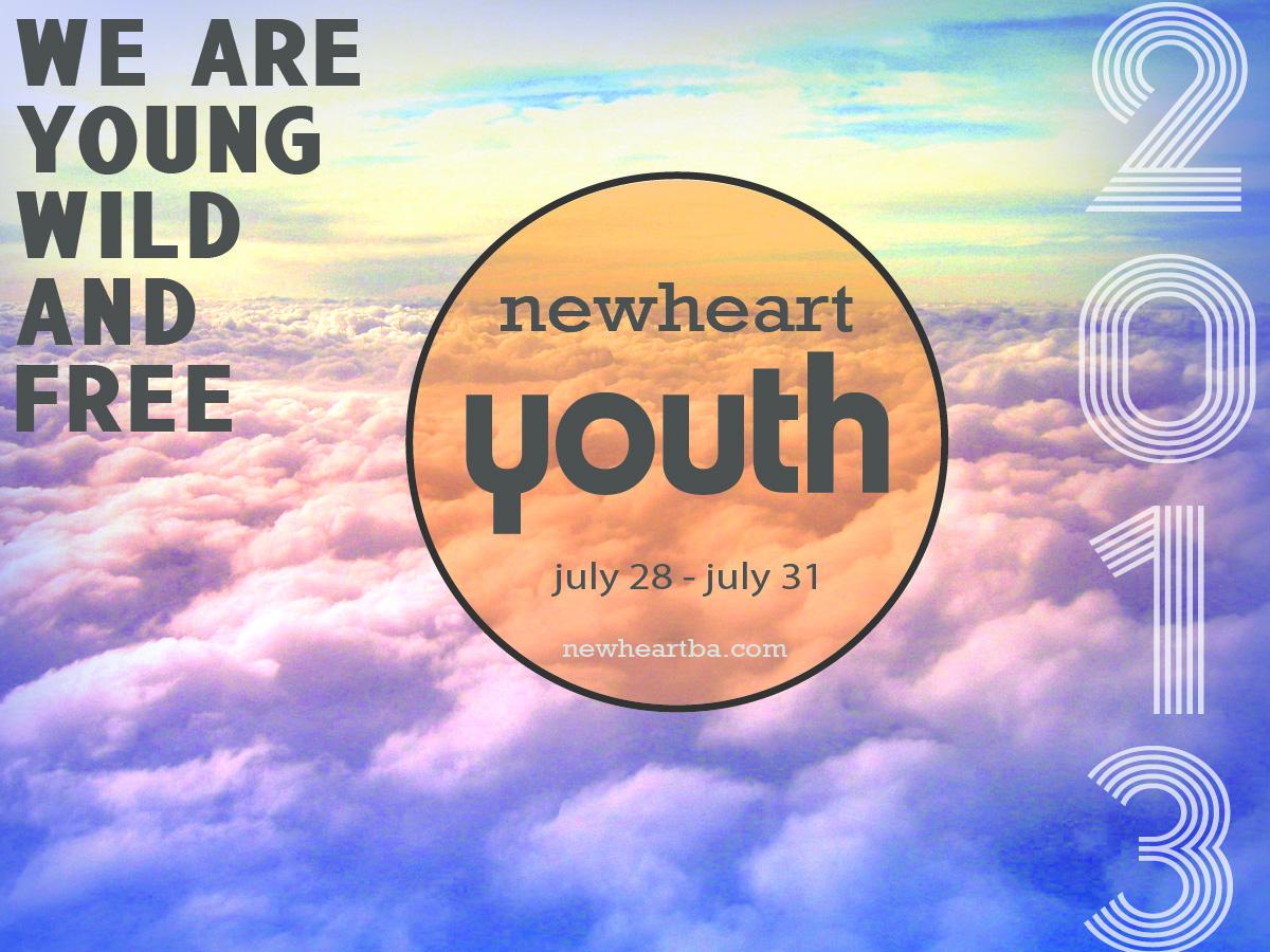 summer camp youth_final.jpg