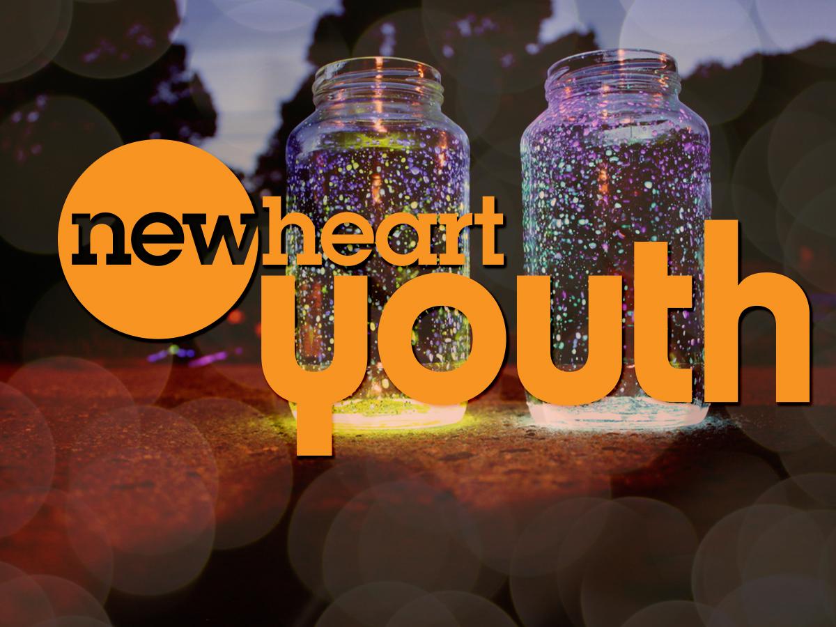 new heart youth logo screen.jpg
