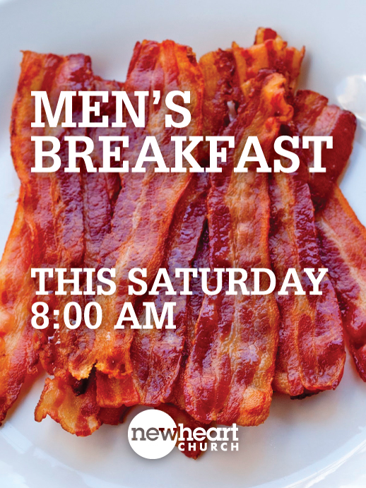 Men's-Breakfast-Poster-Artwork.jpg