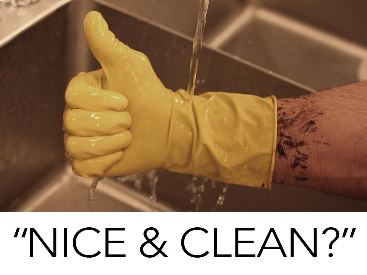 Nice-&-Clean.jpg