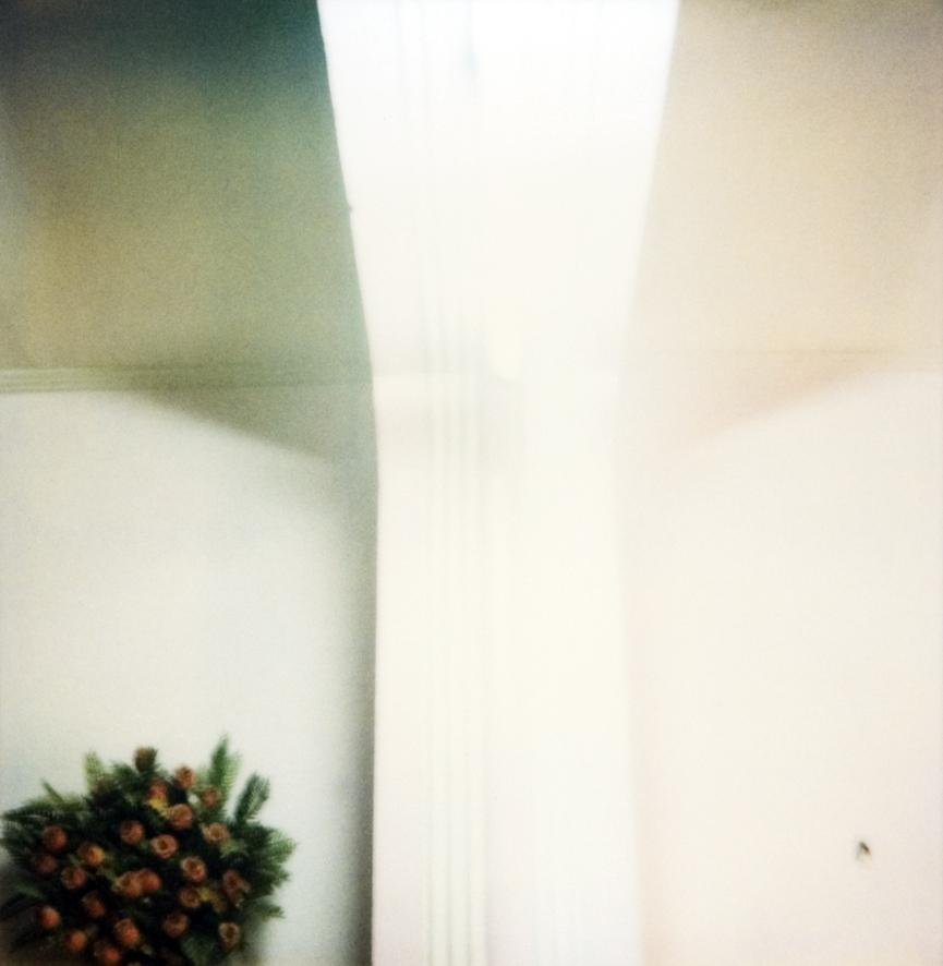 02 wall_MG_0010nf.jpg