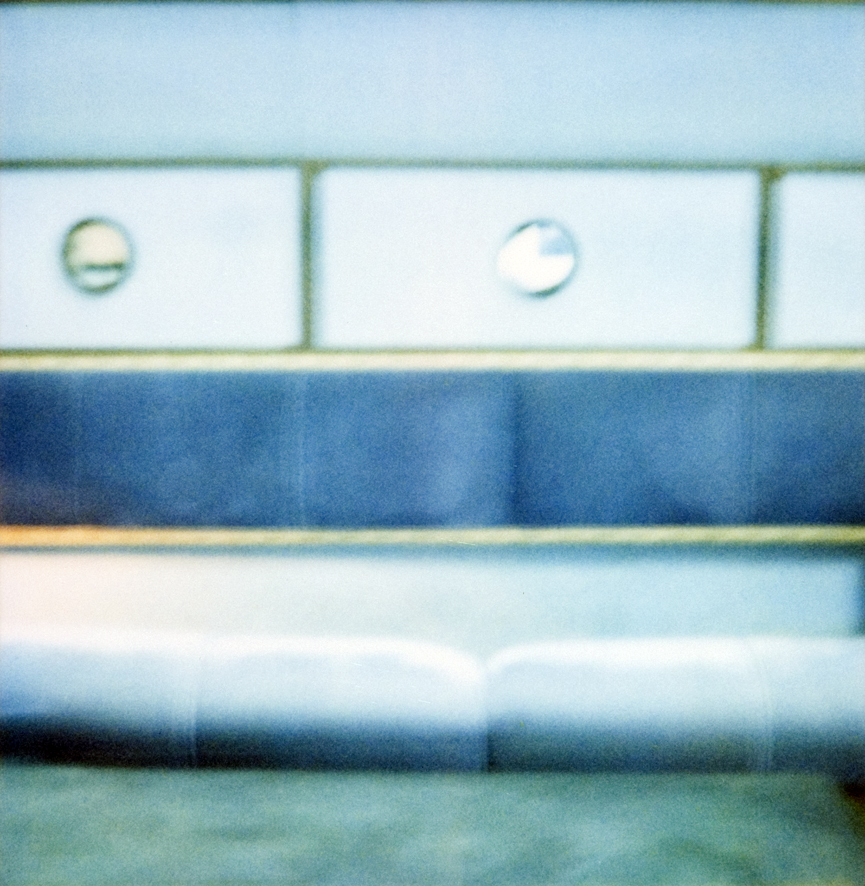 hotel_MG_0029nf.jpg