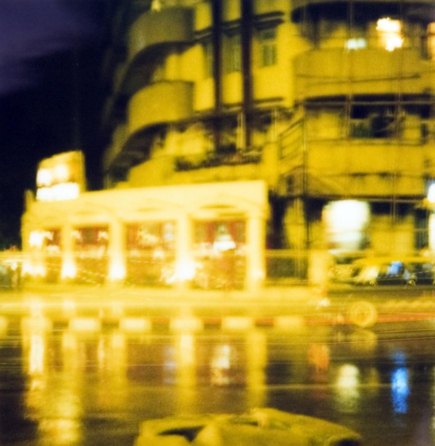 rain_MG_0082nf.jpg