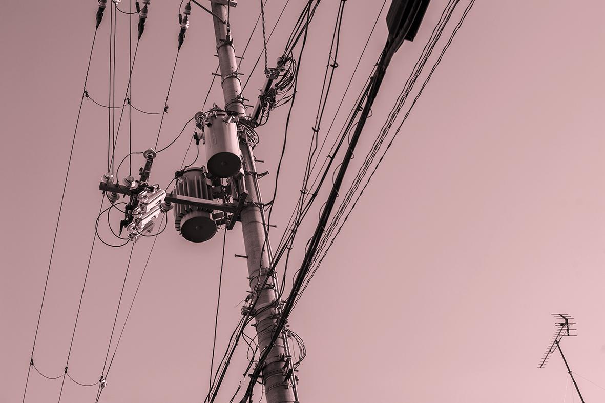 02. kyoto__DSC_2961.jpg