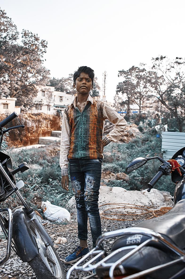 03. bhopal city_DSC_2634.jpg