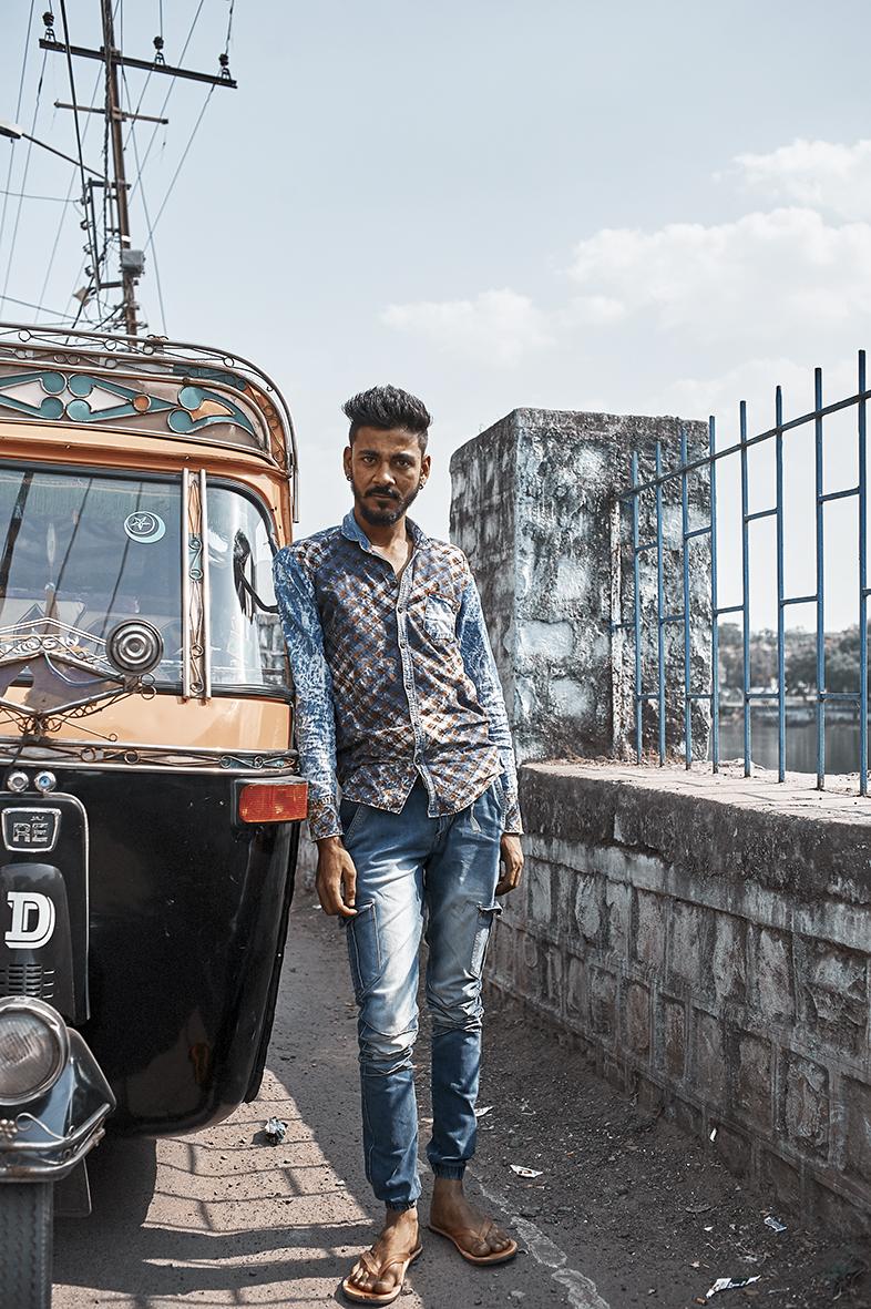 03. bhopal city_DSC_5615.jpg