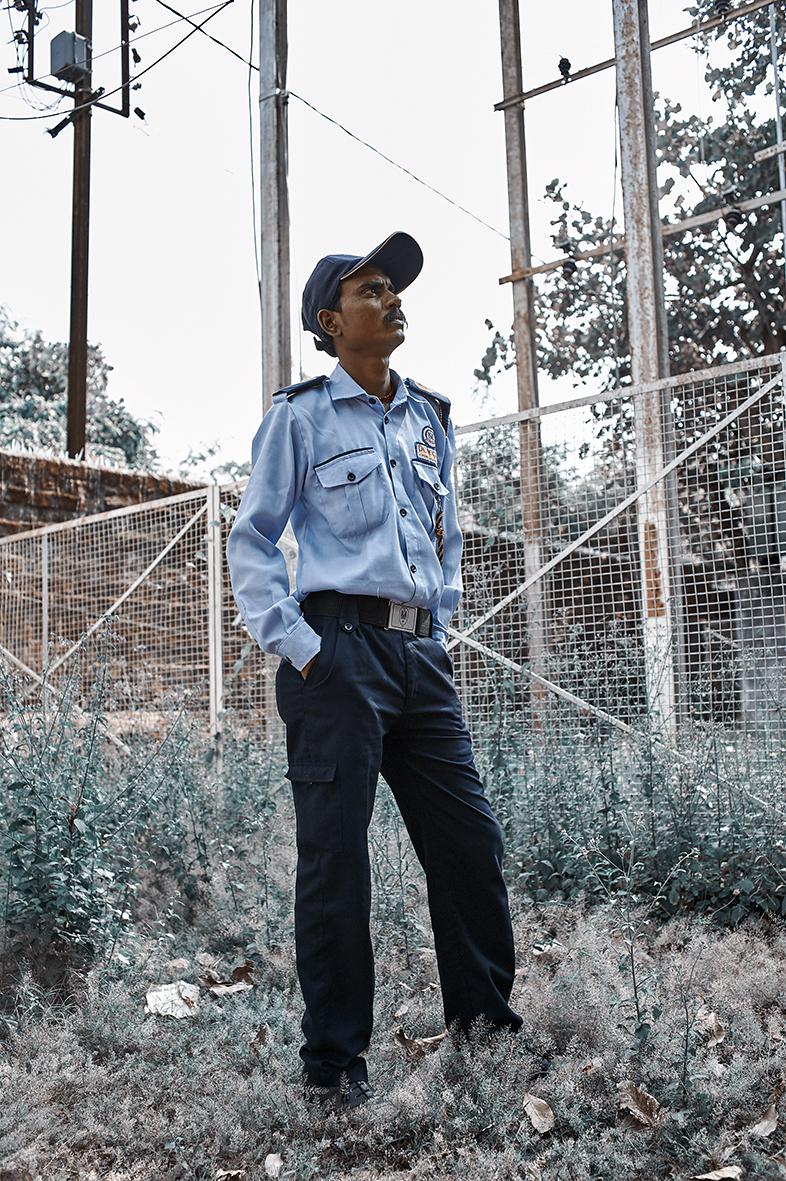 03. bhopal city_DSC_5642.jpg