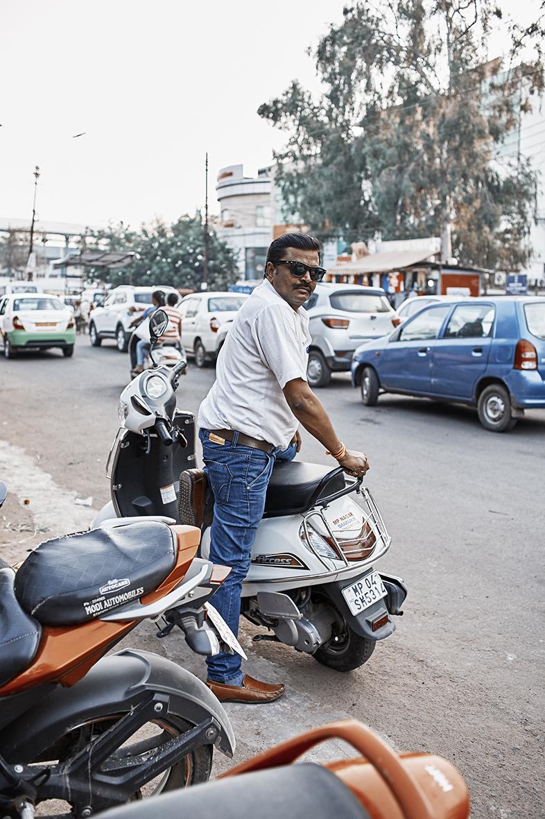 03. bhopal city_DSC_5566.jpg