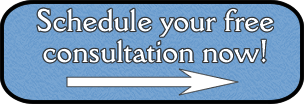 Consultation Schedule.png