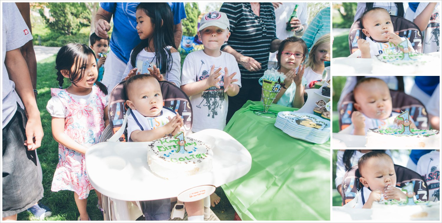 ThomasPellicer_Coltons1stBday-4.jpg