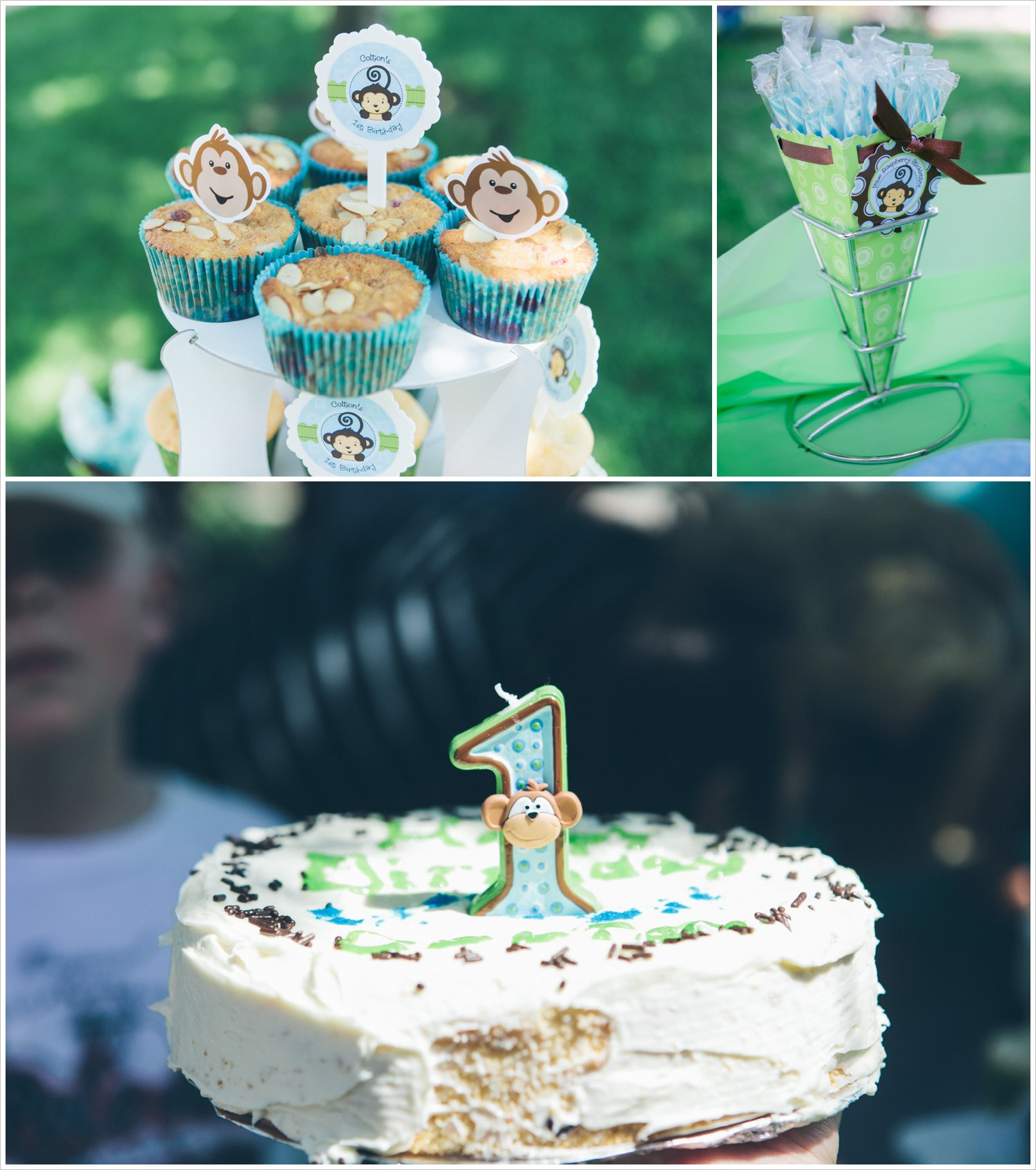 ThomasPellicer_Coltons1stbday-12.jpg