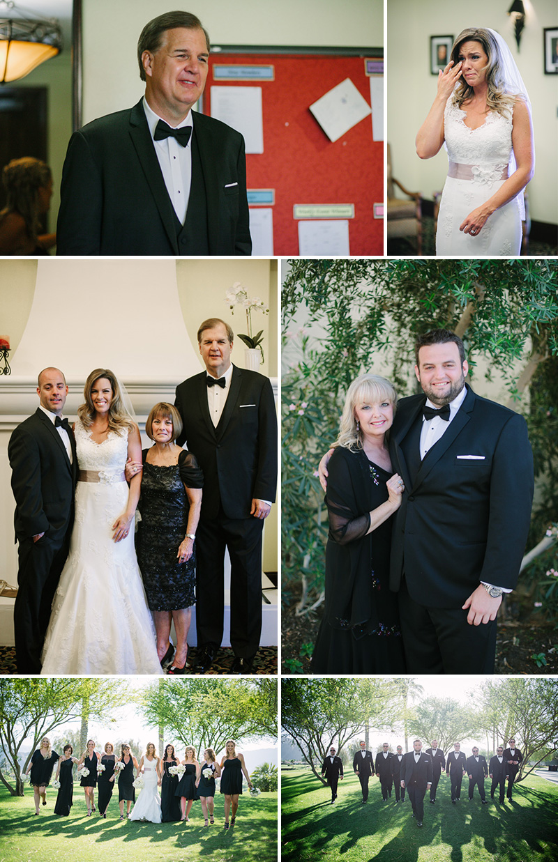 ThomasPellicer_LaQuintaWedding_Courtney_Justin_5.jpg