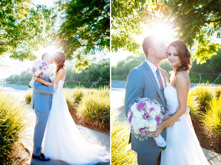 ThomasPellicer_AnaheimHills_Wedding2.jpg