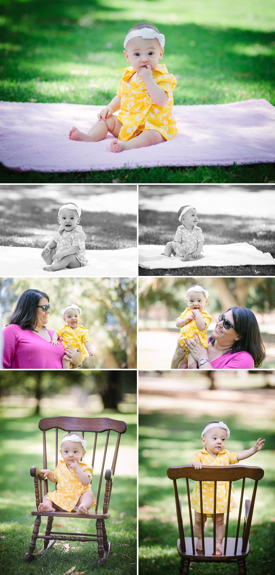 Irvine Park Family Photographer_Welch Family_Thomas Pellicer_1.jpg