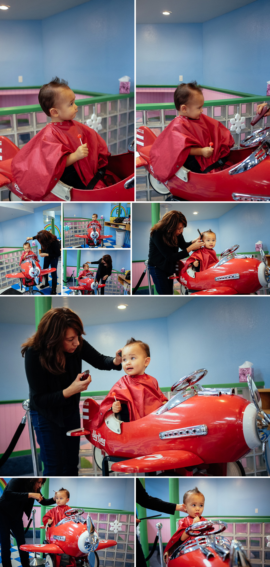 ThomasPellicer_Coltons_Firsthaircut_2.jpg