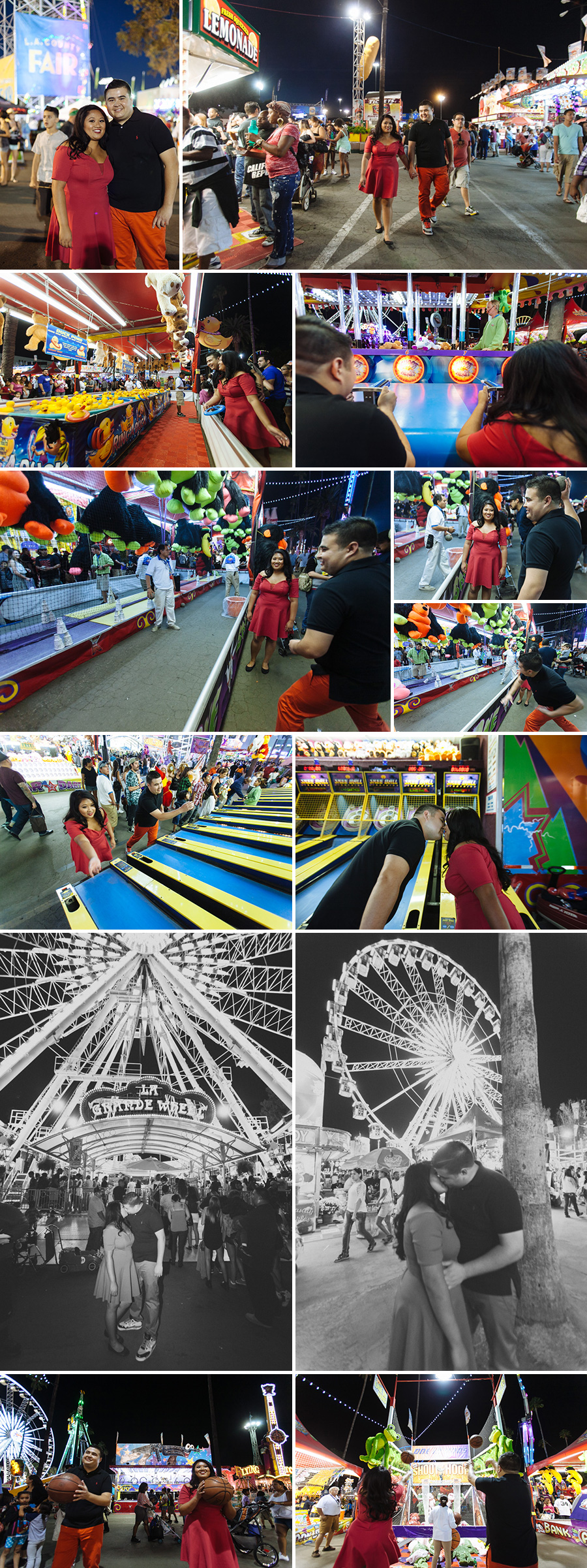 ThomasPellicer_LACountyFair_Engagement_1.jpg