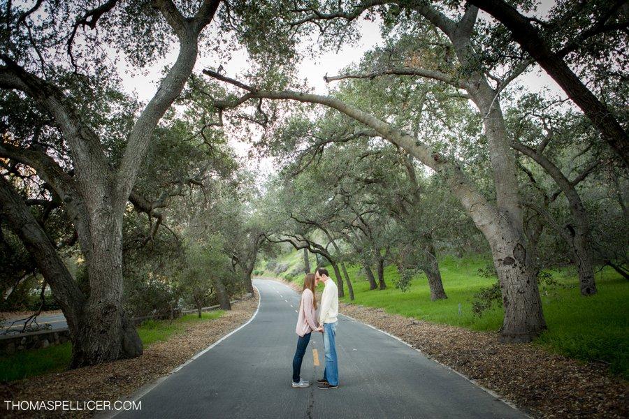 ThomasPellicer_OC_Engagement_Mandy_Michael_0019.jpg